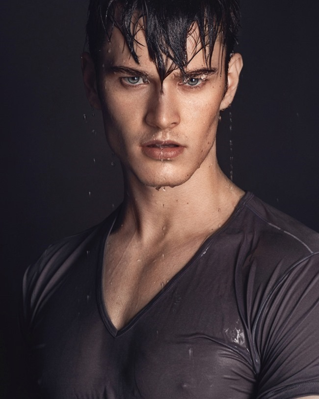 FEATURED MODEL Charles Markham by Caleb Han & Gladys Ng. Raymond Chow, www.imageamplified.com, Image Amplified (1)