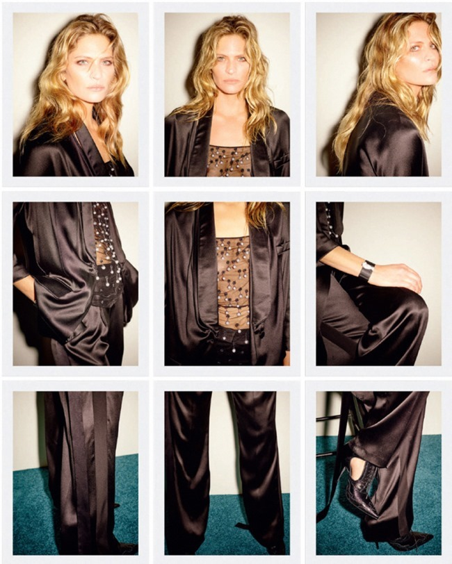 FLAIR MAGAZINE New Girl Power by Ezra Petronio. Sissy Vian, Spring 2016, www.imageamplified.comm, Image Amplified (5)