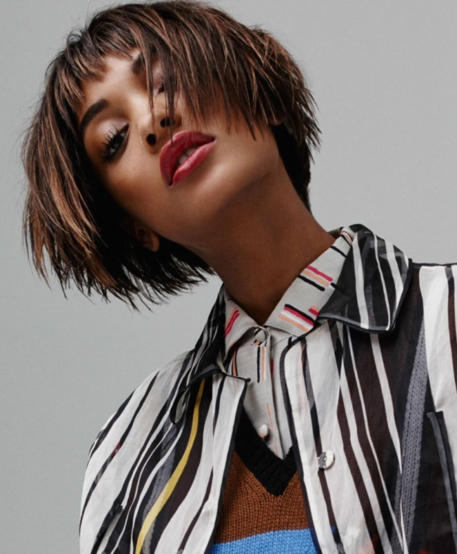 ELLE UK Jourdan Dunn by Bjarne Jonasson. Anne-Marie Curtis, April 2016, www.imageamplified.com, image Amplified (9)