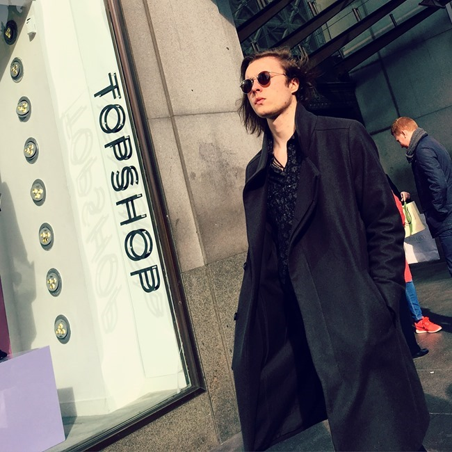 IA UPDATE London Street Style 2016!!!!! by Troy Wise & Rick Guzman. Spring 2016, www.imageamplified.com, Image Amplified (1)