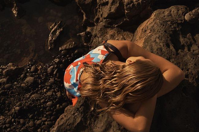 L'EXPRESS STYLES Toni Garrn by Emma Tempest. Mika Mizutani, February 2016, www.imageamplified.com, Image Amplified (22)