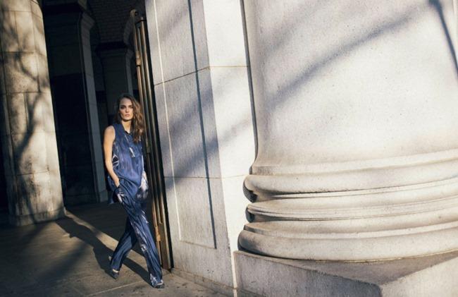 VOGUE MEXICO Zuzanna Bijoch by Alex Franco. Valentina Collado, March 2016, www.imageamplified.com, image Amplified (2)