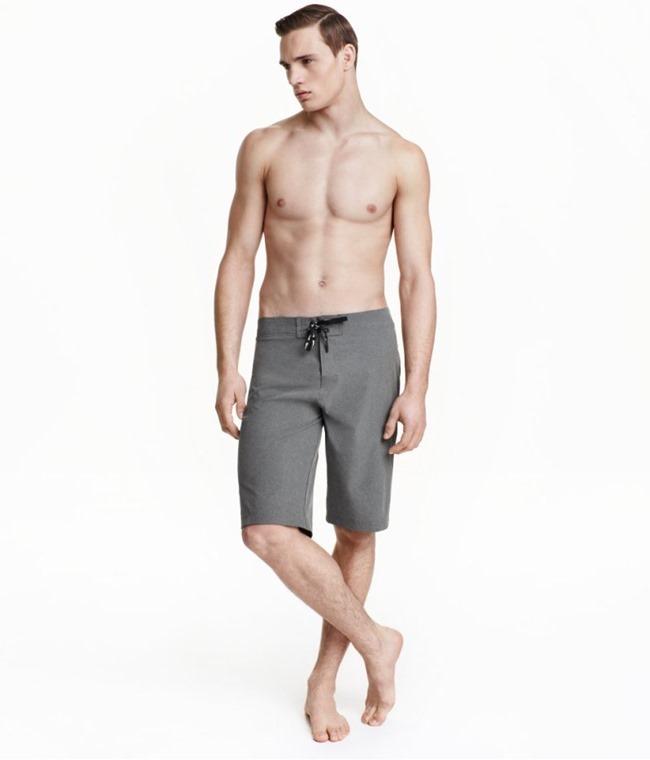 LOOKBOOK Julian Schneyder for H&M Spring 2016, www.imageamplified.com, Image Amplified (6)
