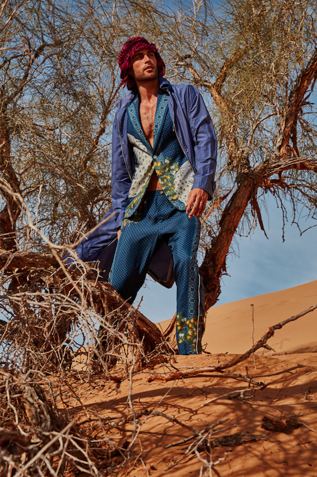 GQ STYLE RUSSIA Christian Santamaria by Danil Golovkin. Vadim Galaganov, Spring 2016, www.imageamplified.com, Image Amplified (3)