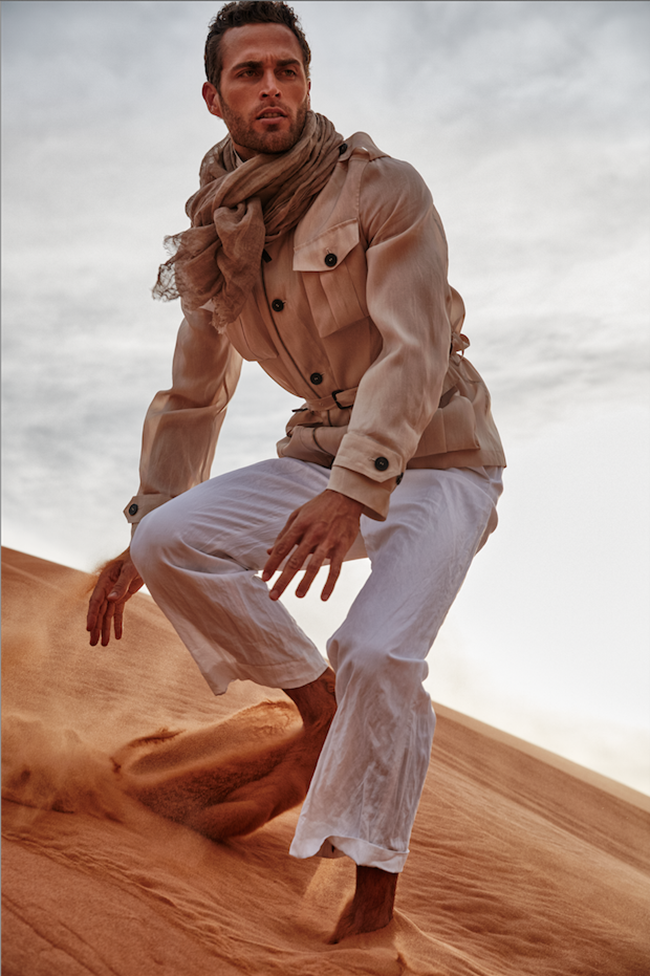 GQ STYLE RUSSIA Christian Santamaria by Danil Golovkin. Vadim Galaganov, Spring 2016, www.imageamplified.com, Image Amplified (8)
