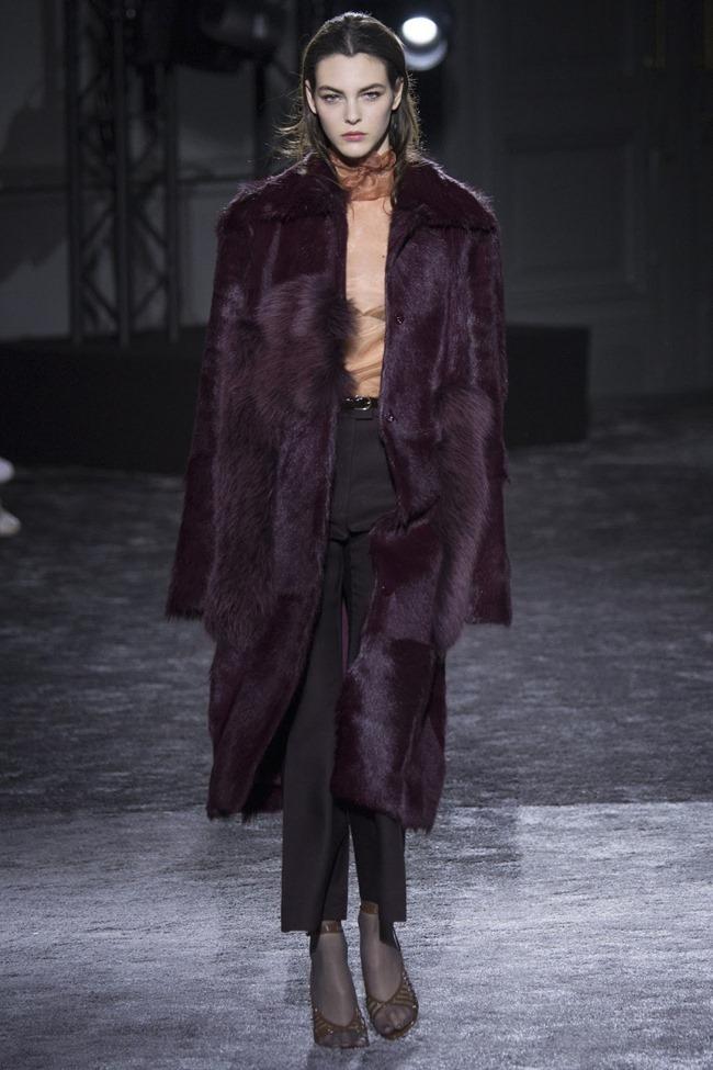 PARIS FASHION WEEK Nina Ricci Fall 2016. www.imageamplified.com, Image Amplified (3)