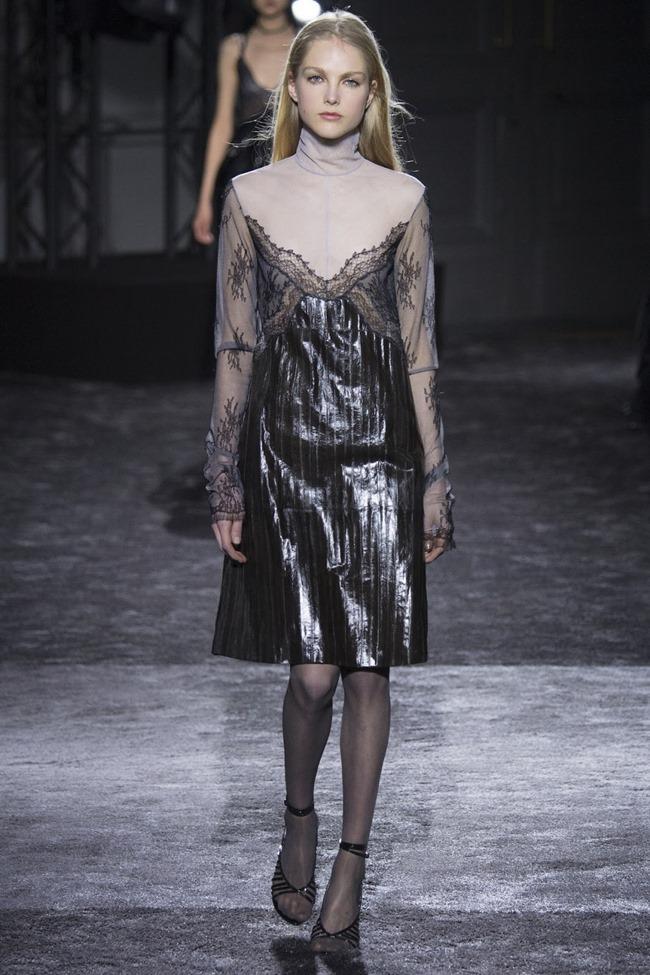 PARIS FASHION WEEK Nina Ricci Fall 2016. www.imageamplified.com, Image Amplified (17)