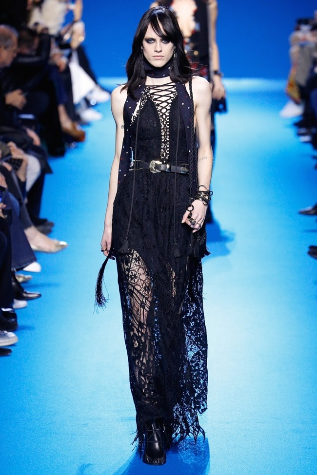 PARIS FASHION WEEK Elie Saab Fall 2016. www.imageamplified.com, Image Amplified (3)