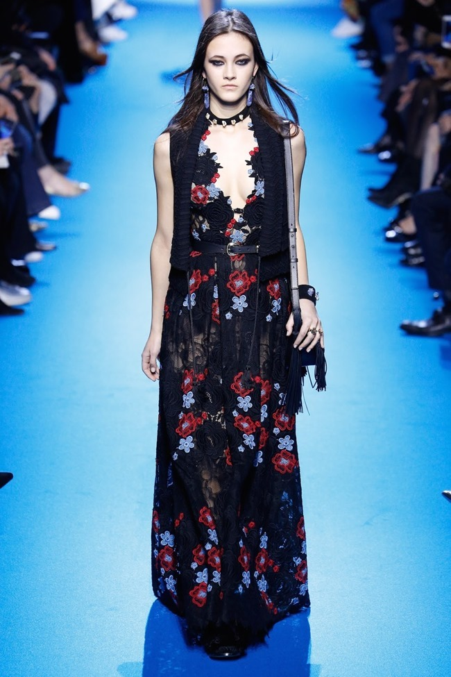 PARIS FASHION WEEK Elie Saab Fall 2016. www.imageamplified.com, Image Amplified (4)