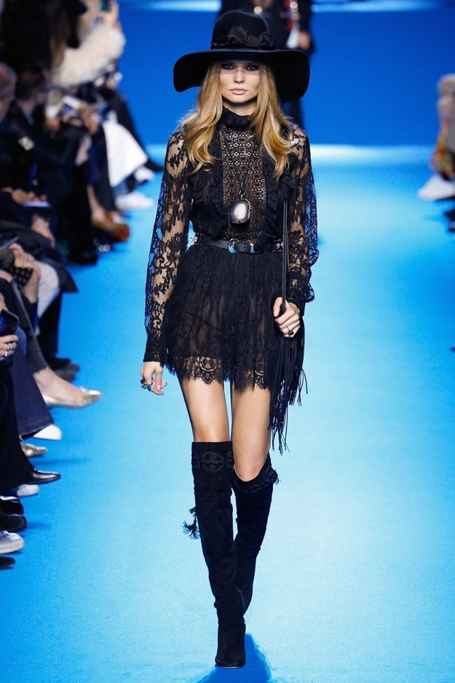 PARIS FASHION WEEK Elie Saab Fall 2016. www.imageamplified.com, Image Amplified (8)