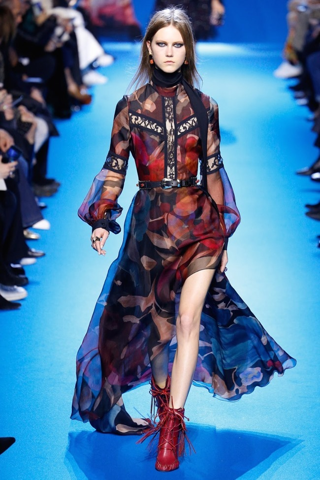 PARIS FASHION WEEK Elie Saab Fall 2016. www.imageamplified.com, Image Amplified (11)