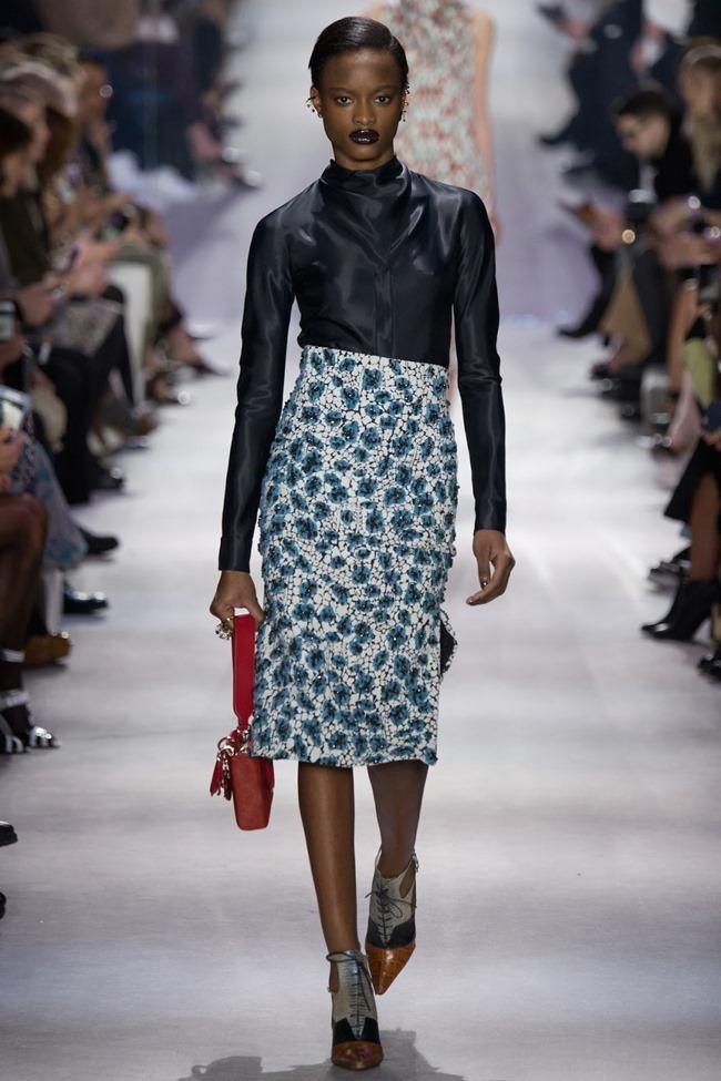 PARIS FASHION WEEK Christian Dior Fall 2016. www.imageamplified.com, Image Amplified (7)