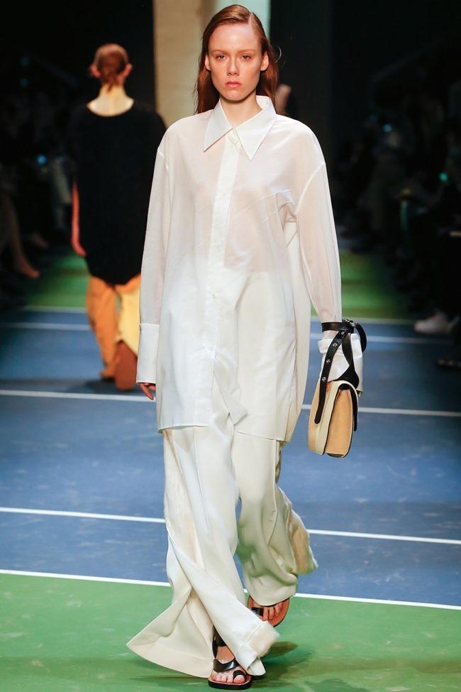 PARIS FASHION WEEK Celine Fall 2016. www.imageamplified.com, Image Amplified (2)