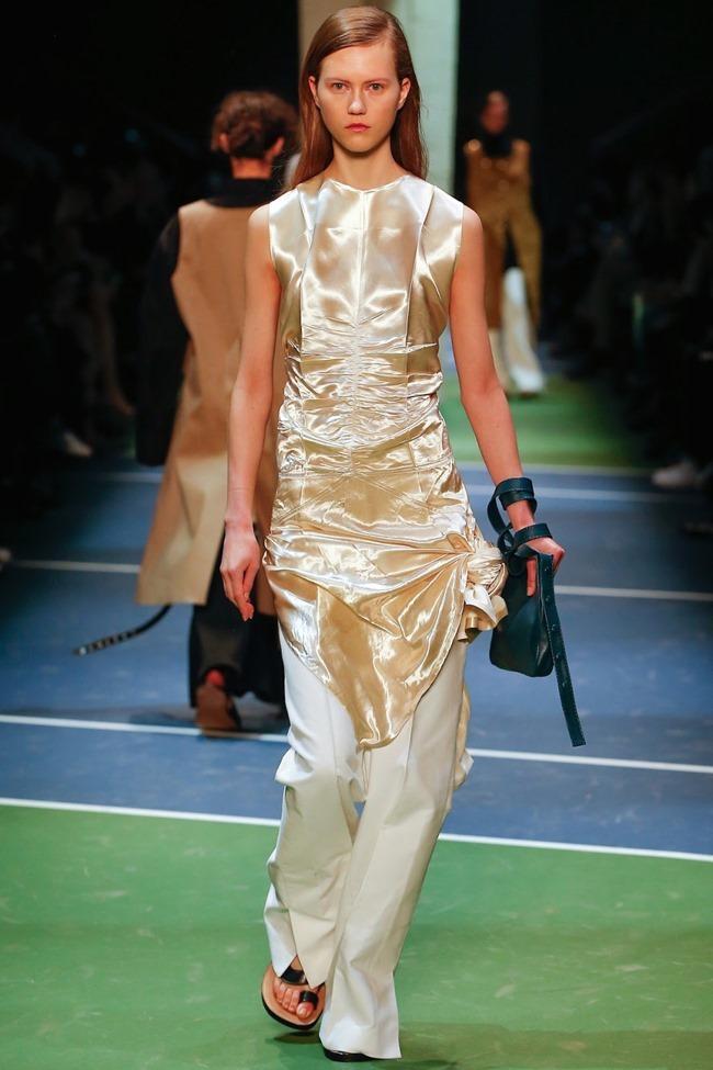 PARIS FASHION WEEK Celine Fall 2016. www.imageamplified.com, Image Amplified (4)