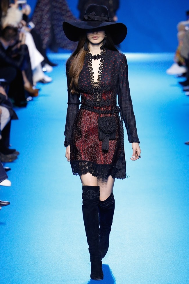 PARIS FASHION WEEK Elie Saab Fall 2016. www.imageamplified.com, Image Amplified (17)
