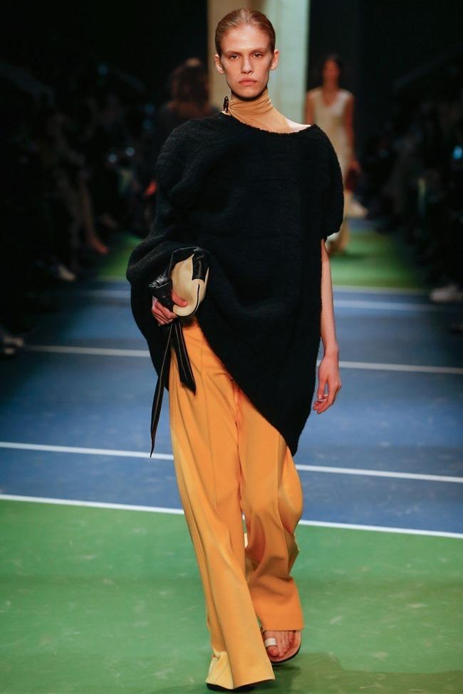 PARIS FASHION WEEK Celine Fall 2016. www.imageamplified.com, Image Amplified (7)