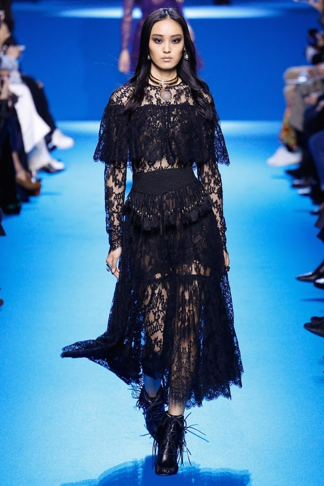 PARIS FASHION WEEK Elie Saab Fall 2016. www.imageamplified.com, Image Amplified (22)