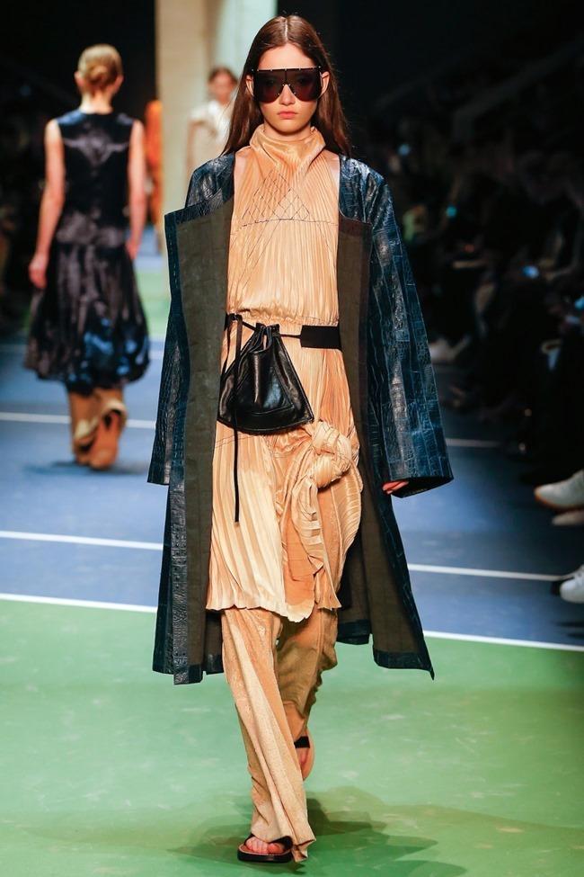 PARIS FASHION WEEK Celine Fall 2016. www.imageamplified.com, Image Amplified (16)