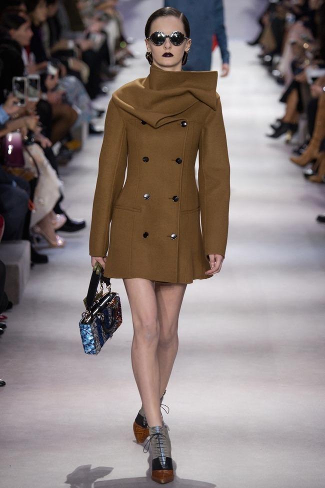PARIS FASHION WEEK Christian Dior Fall 2016. www.imageamplified.com, Image Amplified (24)