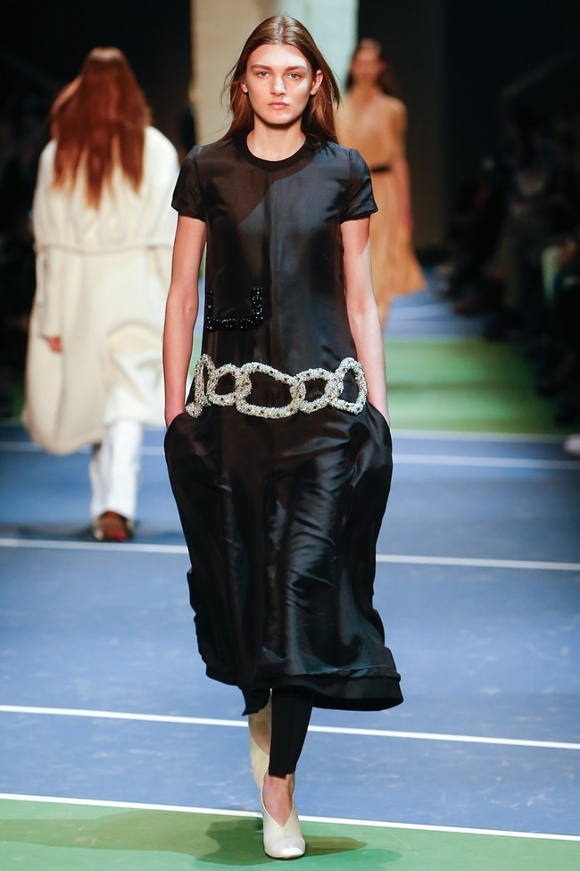 PARIS FASHION WEEK Celine Fall 2016. www.imageamplified.com, Image Amplified (28)