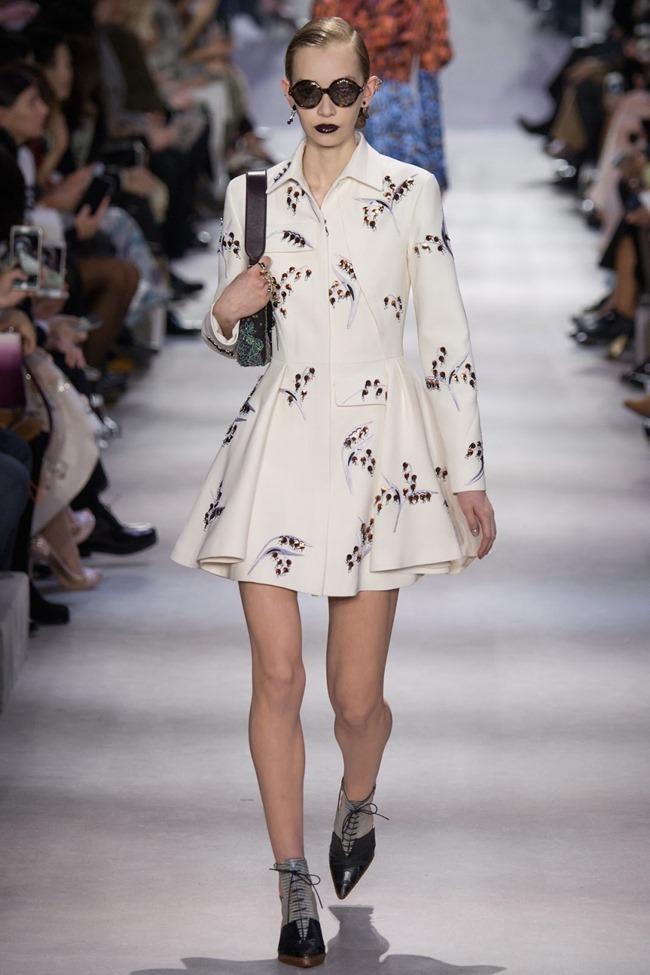 PARIS FASHION WEEK Christian Dior Fall 2016. www.imageamplified.com, Image Amplified (35)