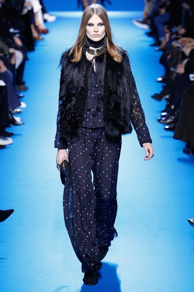 PARIS FASHION WEEK Elie Saab Fall 2016. www.imageamplified.com, Image Amplified (40)