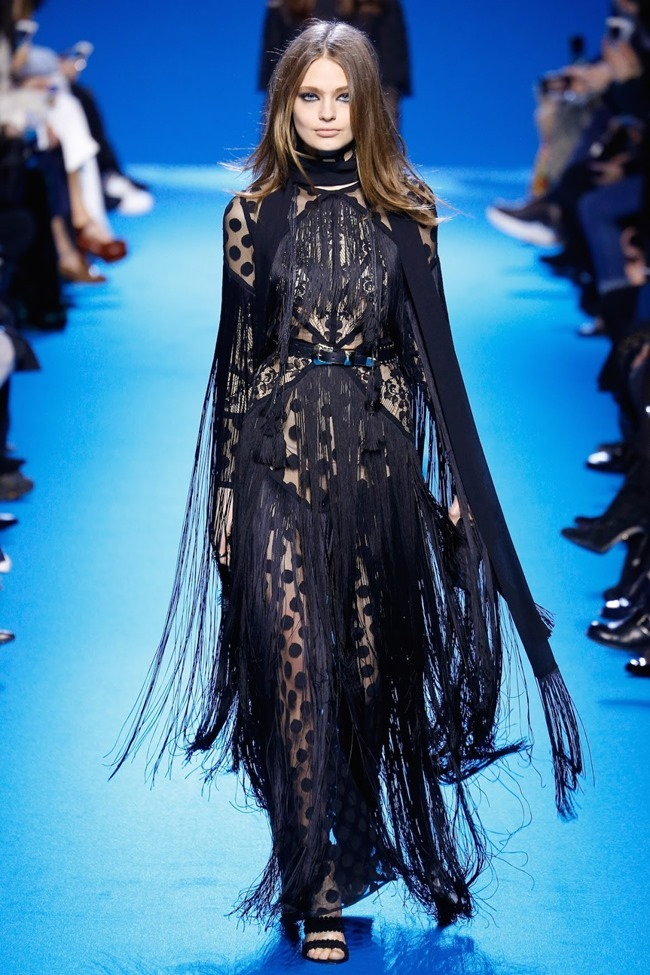 PARIS FASHION WEEK Elie Saab Fall 2016. www.imageamplified.com, Image Amplified (43)