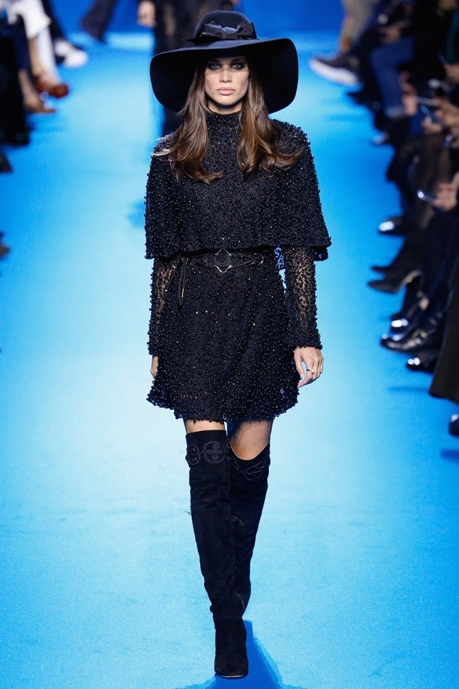PARIS FASHION WEEK Elie Saab Fall 2016. www.imageamplified.com, Image Amplified (44)