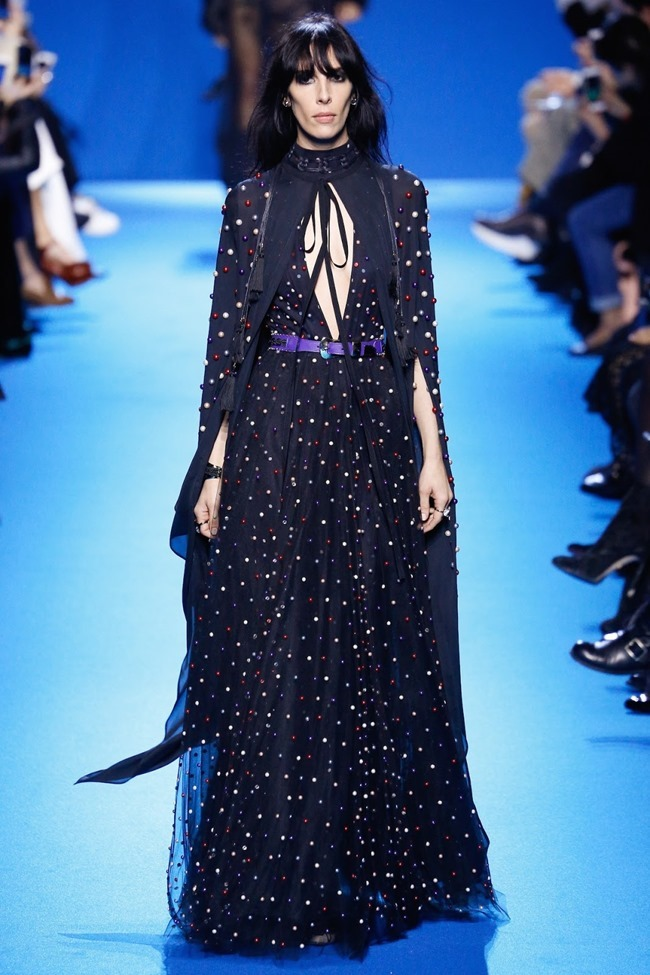 PARIS FASHION WEEK Elie Saab Fall 2016. www.imageamplified.com, Image Amplified (47)