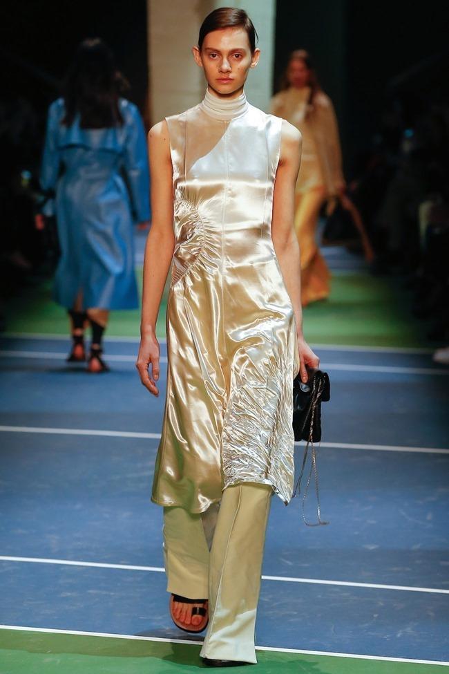 PARIS FASHION WEEK Celine Fall 2016. www.imageamplified.com, Image Amplified (38)