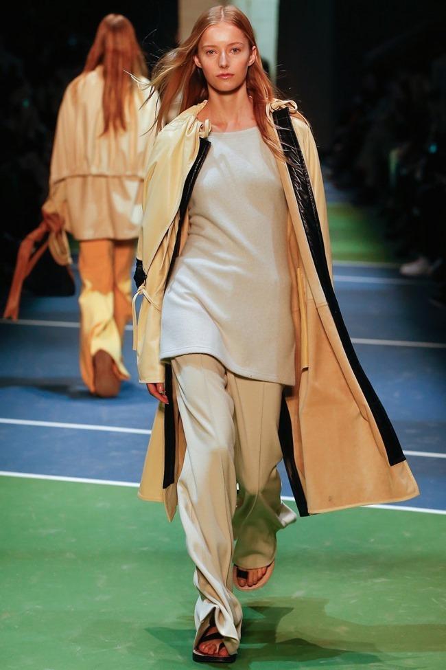 PARIS FASHION WEEK Celine Fall 2016. www.imageamplified.com, Image Amplified (40)