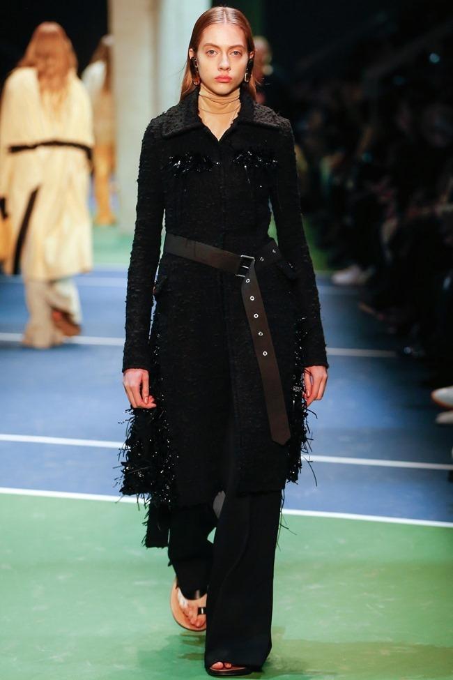PARIS FASHION WEEK Celine Fall 2016. www.imageamplified.com, Image Amplified (41)