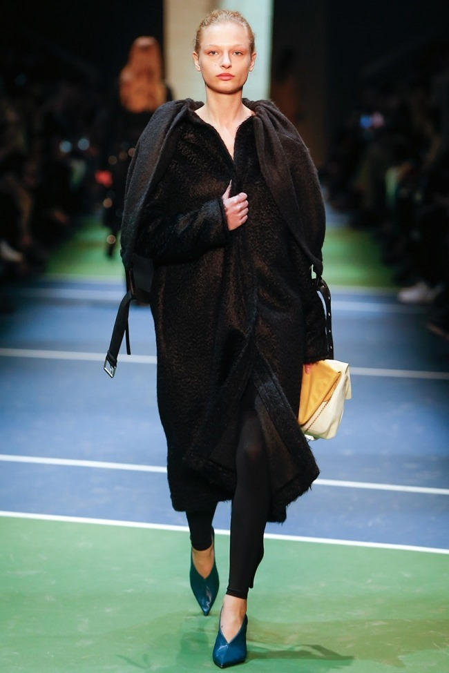 PARIS FASHION WEEK Celine Fall 2016. www.imageamplified.com, Image Amplified (42)