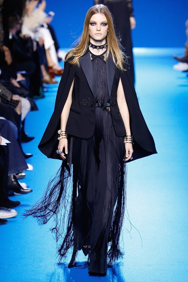 PARIS FASHION WEEK Elie Saab Fall 2016. www.imageamplified.com, Image Amplified (52)