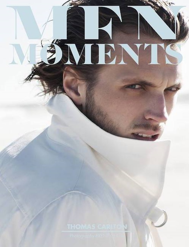 MEN MOMENTS Thomas Carlton by Brent Chua. Spring 2016, www.imageamplified.com, Image Amplified (1)