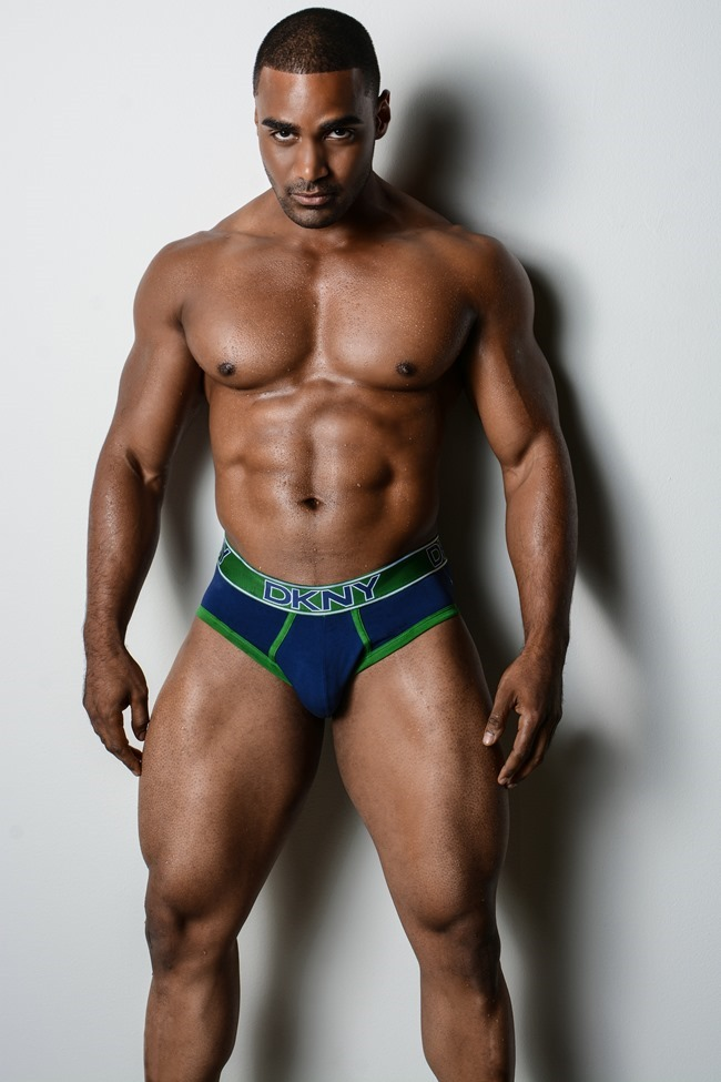 MASCULINE DOSAGE Antonio Stephen by Calvin Brockington. Fall 2014, www.imageamplified.com, Image Amplified (6)