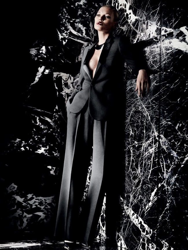 VOGUE UK Kate Moss by Mario Testino. Lucinda Chambers, December 2014, www.imageamplified.com, Image Amplified (24)