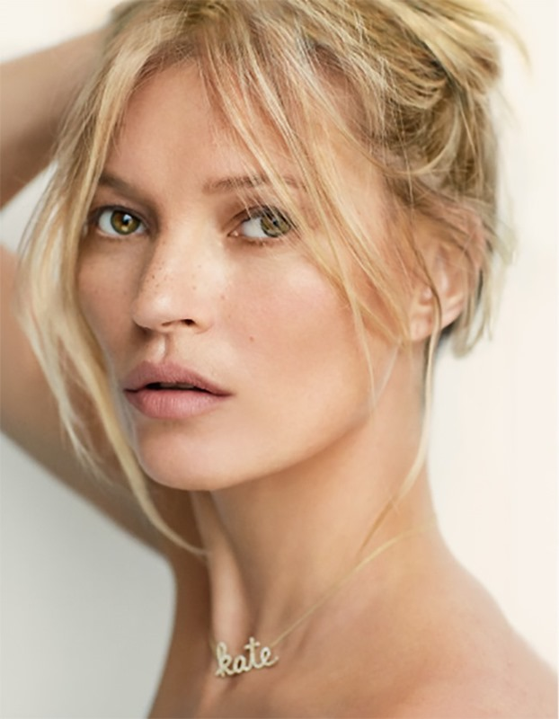 VOGUE UK Kate Moss by Mario Testino. Lucinda Chambers, December 2014, www.imageamplified.com, Image Amplified (1)