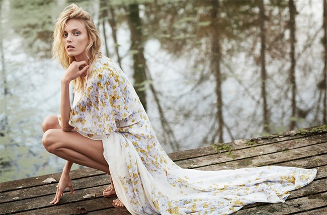 THE EDIT Anja Rubik by Nico Bustos. Natalie Brewster, November 2014, www.imageamplified.com, Image Amplified (10)