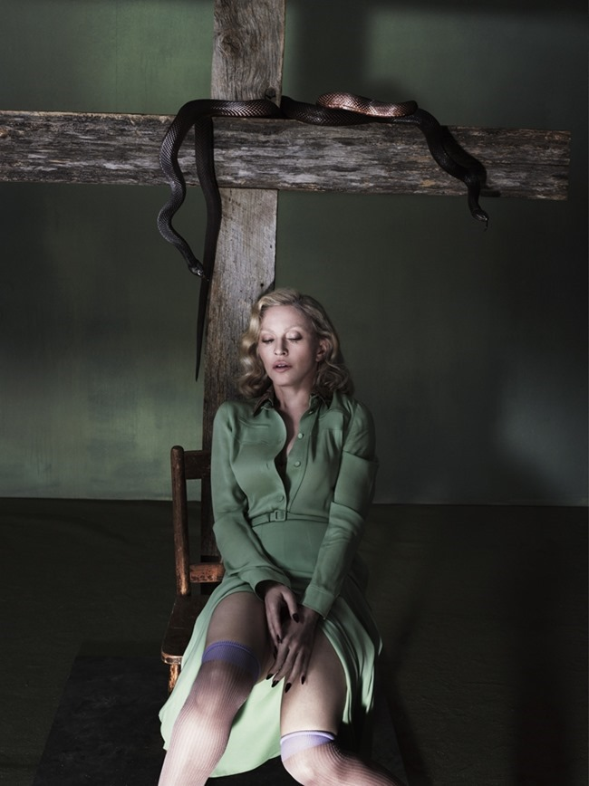 INTERVIEW MAGAZINE Madonna by Mert & Marcus. Arianne Phillips, January 2015, www.imageamplified.com, Image Amplified (10)
