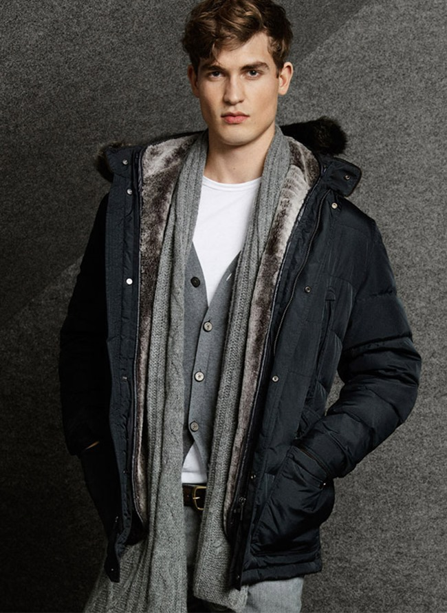 LOOKBOOK Jason Anthony for Massimo Dutti 2014. www.imageamplified.com, Image Amplified (7)