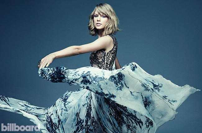 BILLBOARD MAGAZINE Taylor Swift by Miller Mobley. Fall 2014, www.imageamplified.com, Image Amplified (3)