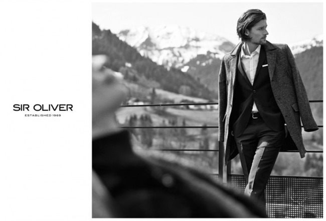 CAMPAIGN Wouter Peelen for Sir Oliver Fall 2014 by Koray Birand. Lynn Schmidt, www.imageamplified.com, Image Amplified (5)