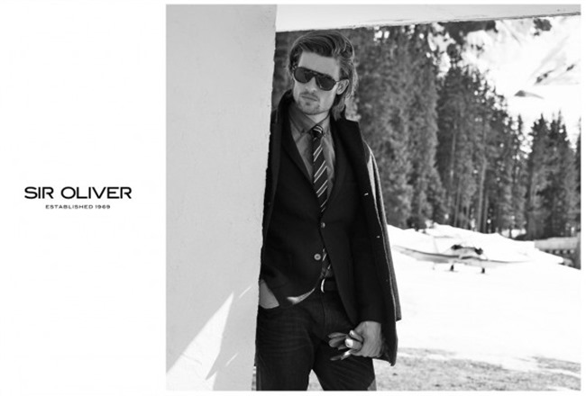 CAMPAIGN Wouter Peelen for Sir Oliver Fall 2014 by Koray Birand. Lynn Schmidt, www.imageamplified.com, Image Amplified (3)