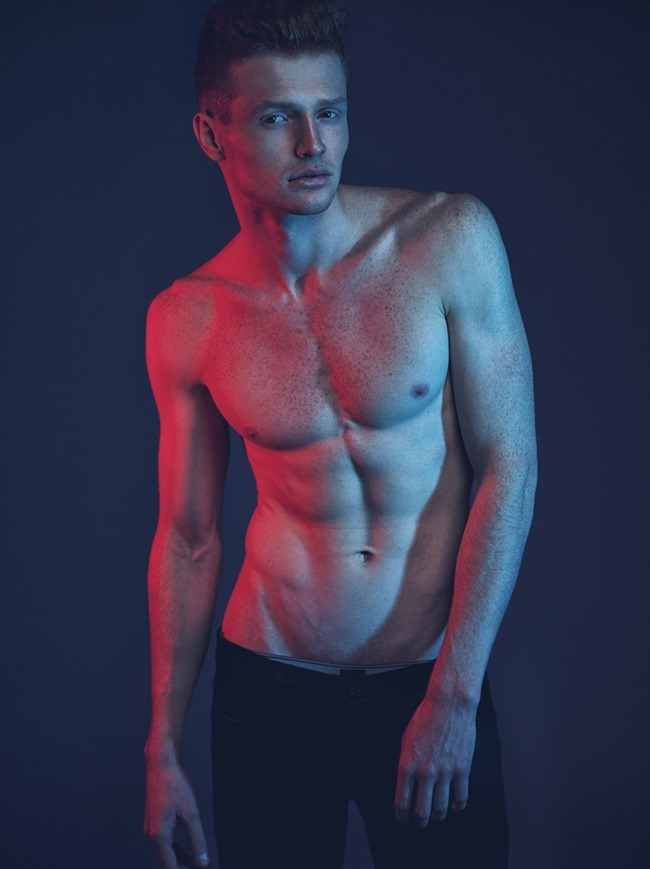 FEATURED MODEL Alexander Livingsky by Andrey Ivanov. Fall 2014, www.imageamplified.com, Image Amplified (6)