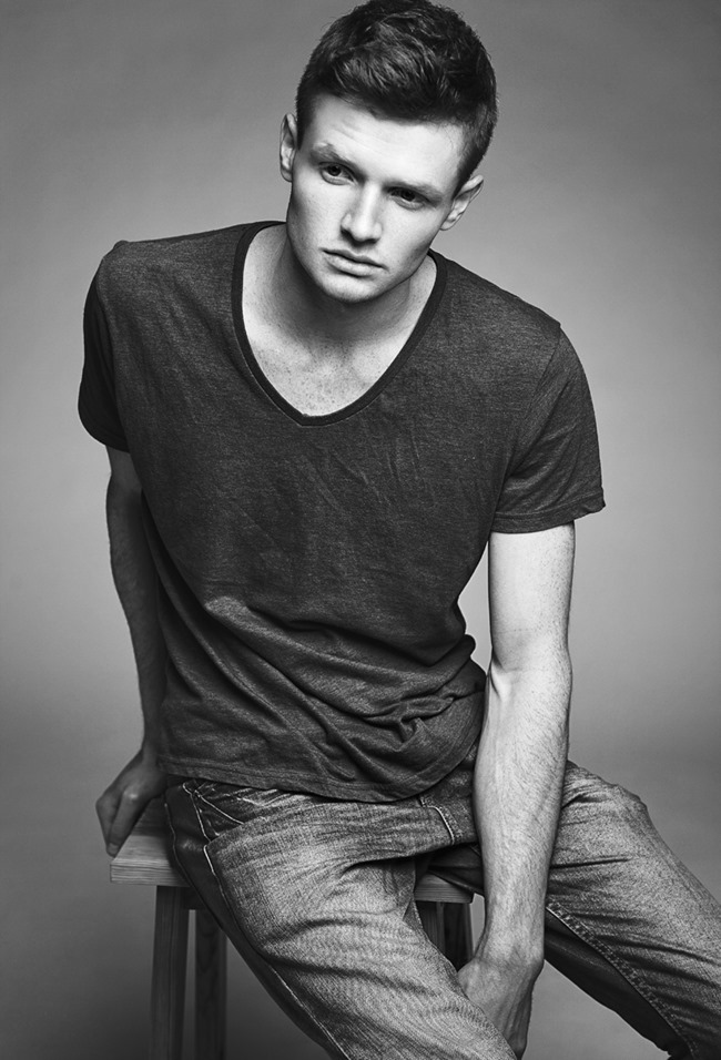 FEATURED MODEL Alexander Livingsky by Andrey Ivanov. Fall 2014, www.imageamplified.com, Image Amplified (1)