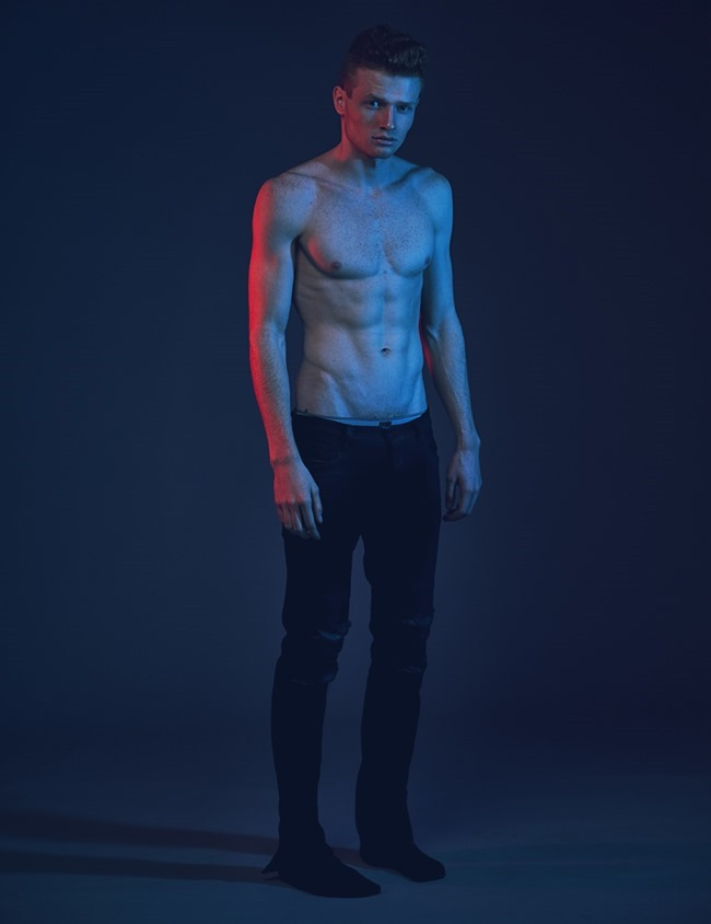 FEATURED MODEL Alexander Livingsky by Andrey Ivanov. Fall 2014, www.imageamplified.com, Image Amplified (5)
