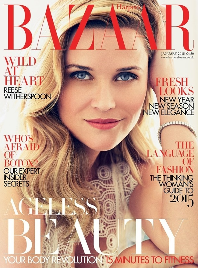 HARPER'S BAZAAR UK Reese Witherspoon by Alexi Lubomirski. January 2015, www.imageamplified.com, Image Amplified (3)