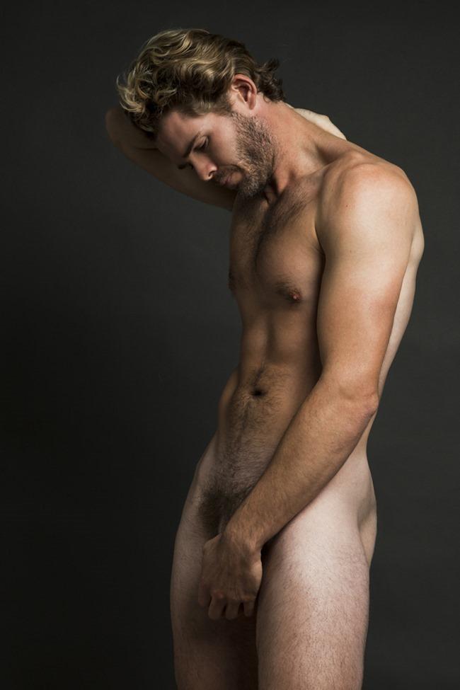 IMAGE AMPLIFIED EXCLUSIVE Jake Jensen by David Wagner. Fall 2014, www.imageamplified.com, Image Amplified (9)