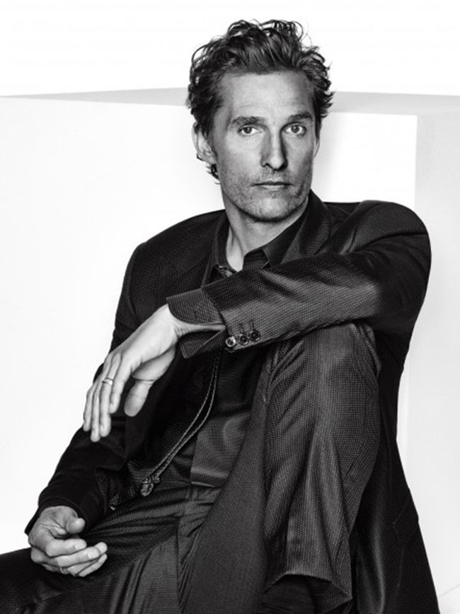 L'OPTIMUM MAGAZINE MattheConaughey by Eric Ray Davidson. January 2015, www.imageamplified.com, Image Amplified (2)